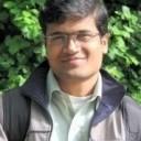 suraj shikhar's photo