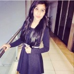 Profile picture of Suhana Khan