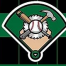 Profile picture of baseballracks