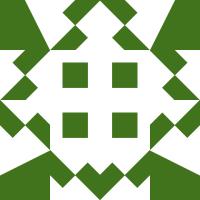 Атласпрофилакс - Замечательная методика, безоперационная. Рекомендую всем!