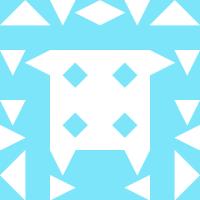 Виртуальная карта QIWI - киви - удобно и быстро