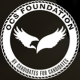 Profile photo of OCS Foundation CTO
