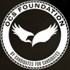 Profile picture of OCS Foundation CTO