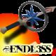 endl3ss's avatar