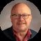 Steve Ives avatar