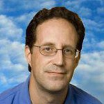 Profile picture of David F. Carr