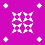 الصورة الرمزية Qatariano