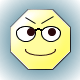 //zigge Contact options for registered users 's Avatar (by Gravatar)