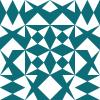 Ca73bc25129db865cdacf4490ffce3e1?d=identicon&s=100&r=pg