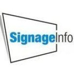 Profile picture of signageinfo