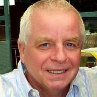 Paul Claessen