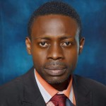 Profile picture of Peter Adewumi