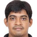 Pankesh