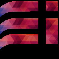 Emerging India's avatar