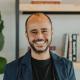 Sebastian Pereyro, Gae datastore freelancer and developer