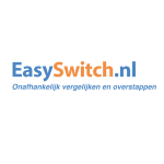 Profile picture of EasySwitchnl
