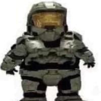 FR33M4N avatar