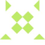 الصورة الرمزية الثعبان البحراني