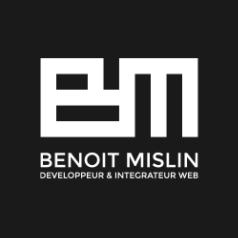 Profile picture of bmstudio