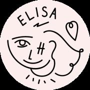 Elisa Kurniawan