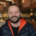 rustyshelf avatar
