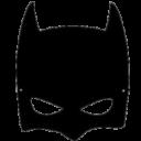 Batperson