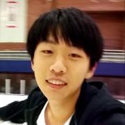 Kanru Hua's avatar