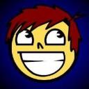 Worblack's avatar