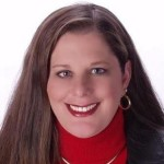 Profile picture of Debbie Taylor, CRS-Realtor