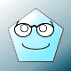 Petit-Pierre Contact options for registered users 's Avatar (by Gravatar)