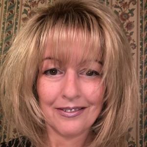 Profile photo of Lisa Pearlman