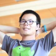 Hao Zhou