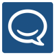 Profile picture of HipChat