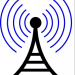 TelecomOffer