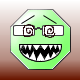 melly.legiman Contact options for registered users 's Avatar (by Gravatar)