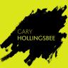hollingsbee