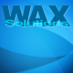Profile picture of waxsolutions