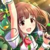 Yuuto avatar