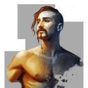 SkSirius's avatar