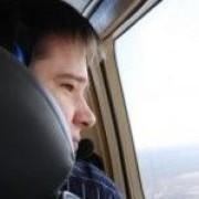 Alexander Shtuchkin's avatar