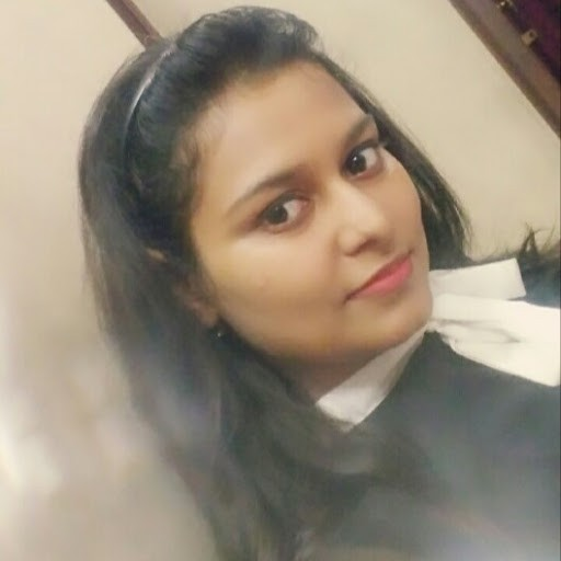 Profile picture of Ruchimahapatra
