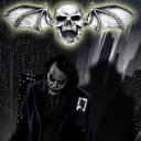 JETRAY's avatar