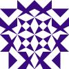 Το avatar του χρήστη Nantia2021