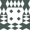 Cafcd80e8d4436ad25204b1d2046162b?d=identicon&s=100&r=pg