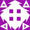 Το avatar του χρήστη ntina