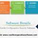 cooperativesoftware