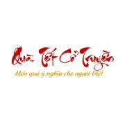 Quà Tết Cổ Truyền's avatar