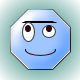 Joel W. Contact options for registered users 's Avatar (by Gravatar)