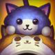 NewGapy's avatar