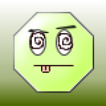 Profile photo of lodileb